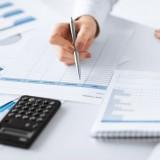 Regime dei nuovi minimi: alla cassa il prossimo 01.12.2014 per il versamento del secondo acconto della sostitutiva