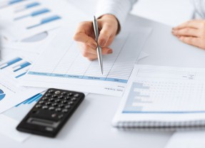 Centro Assistenza Fiscale